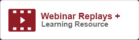 Webinar Replays